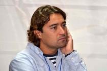 Intervju – Dragan Markovina: Pobjednici ovdje brišu prošlost