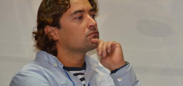 Dragan Markovina: Herceg-Bosna predstavljala zločin u samoj ideji