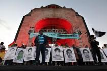 Po nalogu gradonačelnika ubijeni mladi aktivisti: Identificiran jedan meksički student