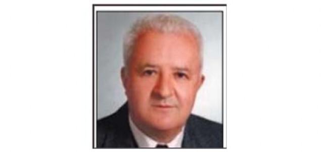 Kemal Mahić: Odlazak Ibrahima Mesihovića iz vrtova svojih predaka