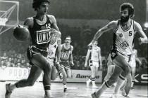 13 godina od smrti najboljeg bh. sportiste svih vremena: Mirza hvala ti!