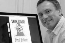Boris Pavelić: Feral je uporište slobode