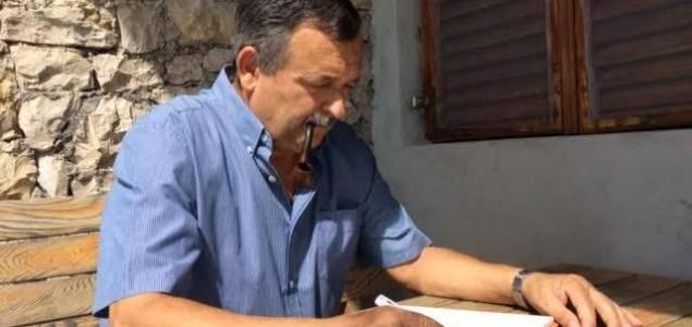 Jovan Nikolaidis: VAPAJ ZA PROSVIJEĆENOM DESPOTIJOM U KULTURI