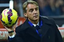 Cerci, Salah ili Perišić, koga Mancini želi u redovima Intera?