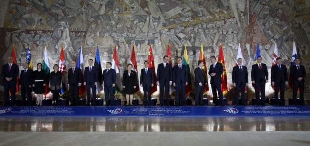 Samit 16+1 nastavljen, slede međunarodni sporazumi