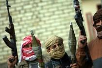 Washington sprema 'plemensku vojsku' protiv ISIL-a
