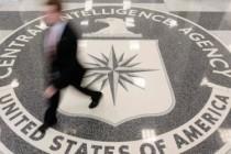 UN: Krivično goniti odgovorne za torturu u CIA i Bušovoj administraciji