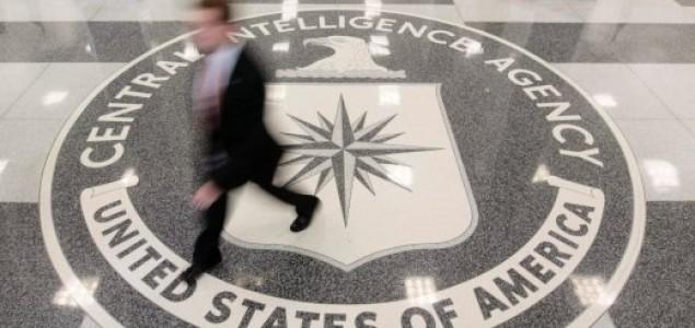 Direktor CIA: Metode prinude mogu dovesti do lažnih informacija