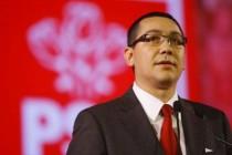 Victor Ponta dobio povjerenje parlamenta za svoju reformiranu vladu