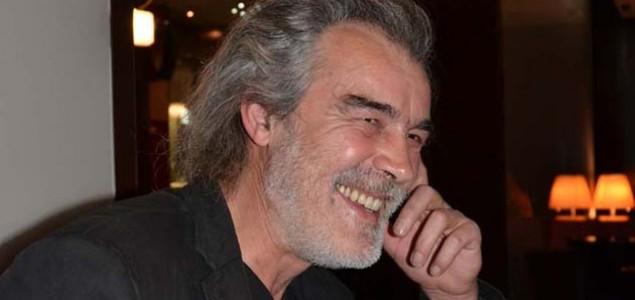 Viktor  Ivančić: Bog za svijeću