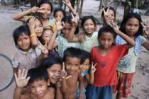 Filipinska vlada demantirala da je sakrila beskućnike kako ih Papa ne bi vidio