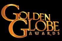 "Zlatni globusi za ""Boyhood"" i ""Grand Budapest Hotel"""