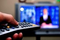 BHT1 I TV HAYAT: BILI STE DOBRI, ALI OHLADITE S ANALITIČARIMA