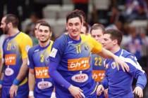 BiH protiv Makedonije: Odigrati kvalitetno čitavu utakmicu