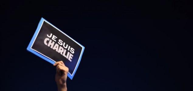 Predao se jedan od osumnjičenih, Dan žalosti u Francuskoj