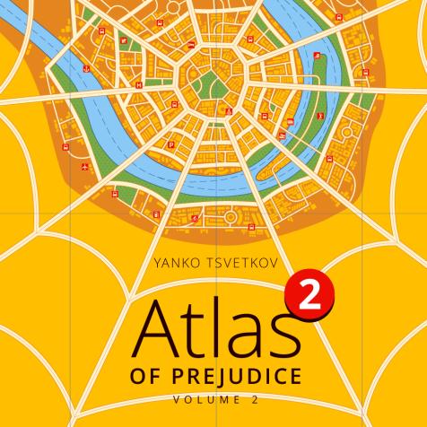Atlas-of-Prejudice-2-by-Yanko-Tsvetkov-476x476
