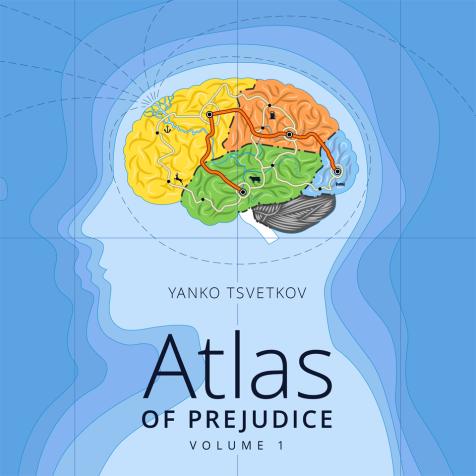 Atlas-of-Prejudice-by-Yanko-Tsvetkov-476x476