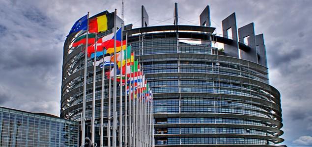 Evropski parlament poziva Srbiju da uskladi vanjsku i sigurnosnu politiku s EU