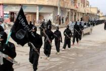 IDIL bi mogao nestati iz Iraka i Sirije za nekoliko mjeseci