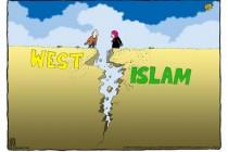 Nerazumjevanje islama