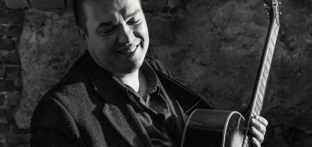 Koncertom u Mostaru Sanel Marić Mara najavljuje novi album