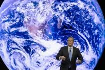 Al Gore: U lipnju globalni koncert za spas klime