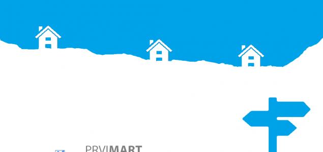 """""""Prvi mart"""": Mapiranje lokalnih puteva za obnovu u povratničkim zajednicama"""