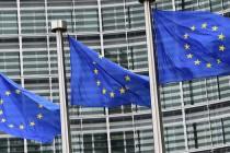 EU: Ministri vanjskih poslova razgovarat će o Ukrajini