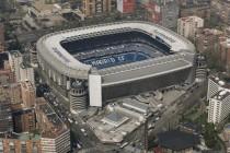 Real Madrid mijenja ime stadiona: Novo ime šokiralo sve navijače