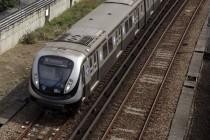 Brazil: U sudaru vozova 69 povrijeđenih