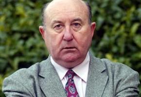 Dr. sc. Marko Samardžija, autor