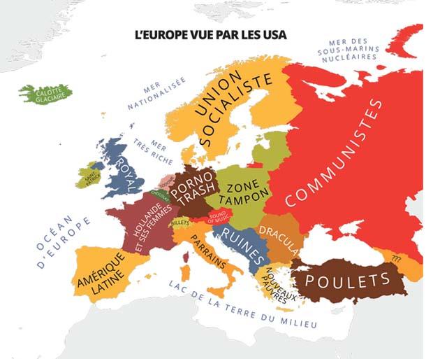 evropa po americi