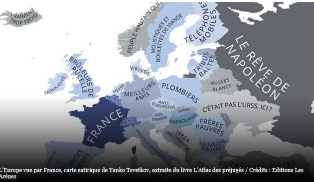 evropa1