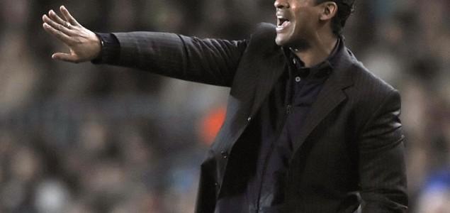 Održan sastanak: Barcelona sutra potvrđuje senzacionalan transfer!