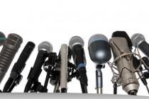 TV1 I FTV: KAD UREDNICI HOĆE I NOVINARI ZNAJU