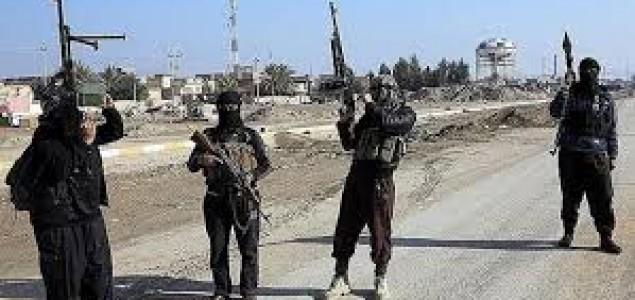 Islamska Država traži 200 miliona dolara otkupa za dva Japanca