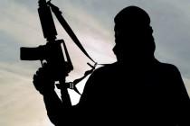 Opasnost bez presedana: 34 skupine u svijetu uz Islamsku državu