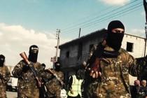 ISIL prodire u Libiju: ekstremisti ubili 14 vojnika