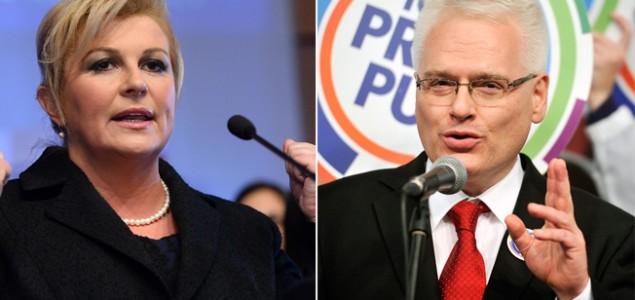 Marijan Vogrinec: Hrvatska na testu političke zrelosti