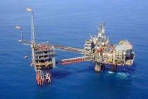 Koje su opasnosti eksplatacije nafte iz Jadrana?