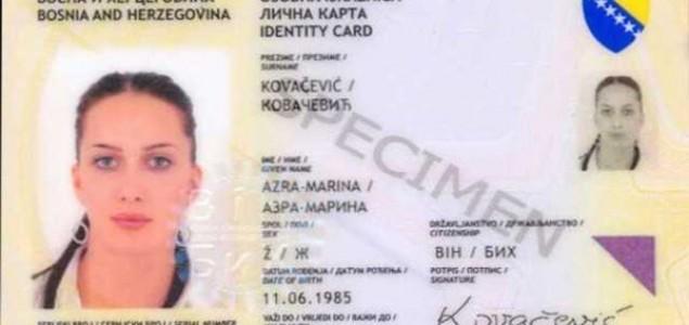Donesena presuda: Građani koji ne žele entitetsko državljanstvo, moraju imati jednaka prava