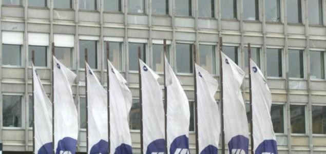 Slovenija predala plan isplate štediša Ljubljanske banke