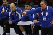 Marković: Nismo mogli i protiv Tunisa i IHF-a!