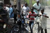 Masakr u Nigeriji: Pripadnici Boko Harama ubili više od 2.000 ljudi