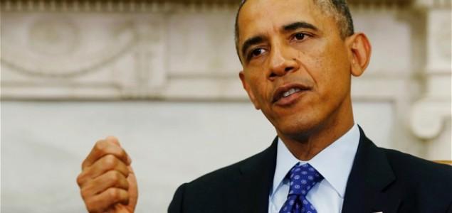 Obamin oproštajni revanš