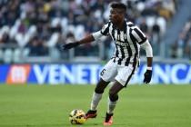 Pogbu ćemo zadržati tako da svaki navijač Juventusa donira 2 eura!