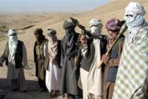 Nova strategija talibana u Avganistanu – psihološki rat