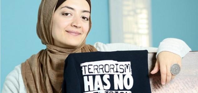 Sergio Šotrić: Ne terorizmu, ne mržnji prema drugima i drugačijima!