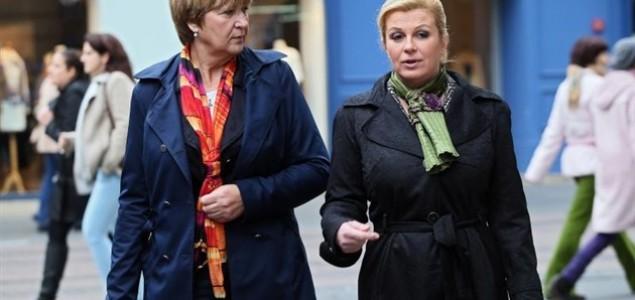 Ideja o državljanima RH kao političkim Hrvatima – loša ideja