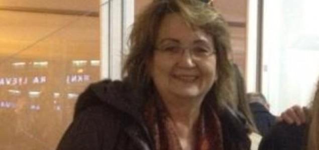 Pretučena Sonja Vlahek, zviždačica iz Hrvatske pošte (VIDEO)